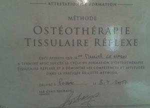 osthéothérapie à Bordeaux