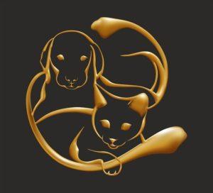 soins naturels animaux