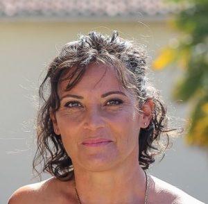 Guérisseuse à Bordeaux : Muriel Mahé