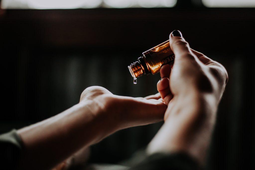 Massage Ayurvédique Bordeaux